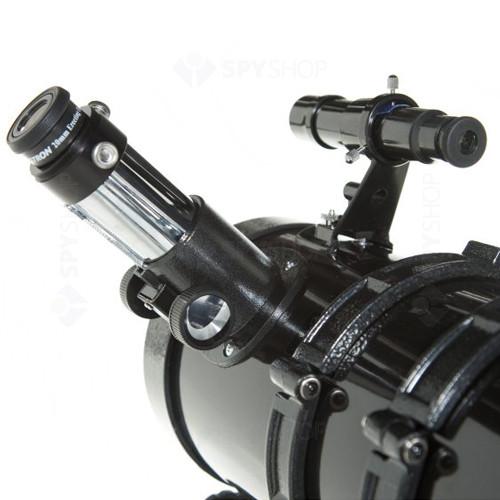 Telescop reflector Celestron Powerseeker 127EQ 21049