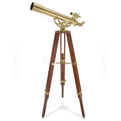 Telescop refractor Celestron Ambasador 80AZ 21034