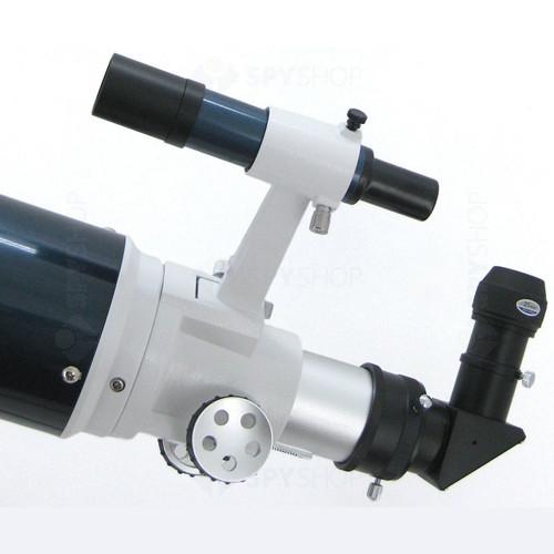 Telescop refractor Celestron Omni 120 XLT 21090