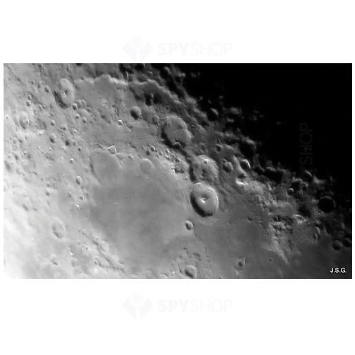 Telescop refractor Celestron Omni XLT 150 R 21094
