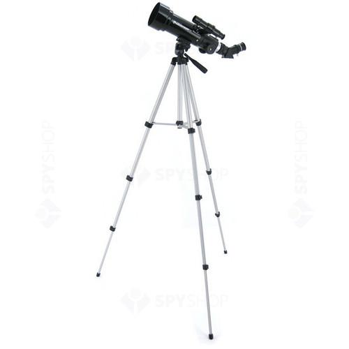 Telescop refractor Celestron Travelscope 21035
