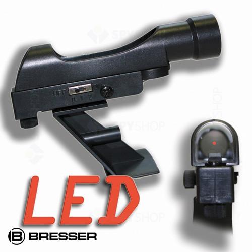 Telescop refractor Bresser 4602600
