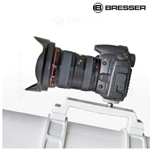 Telescop refractor Bresser 4702107