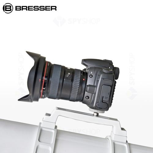 Telescop refractor Bresser 4702109