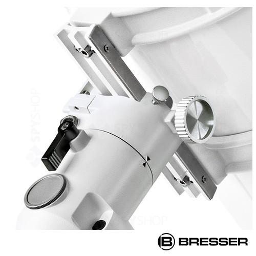 Telescop refractor Bresser 4727128