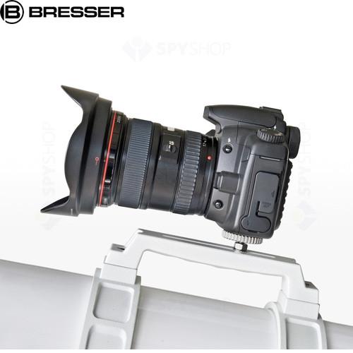 Telescop refractor Bresser 4727638