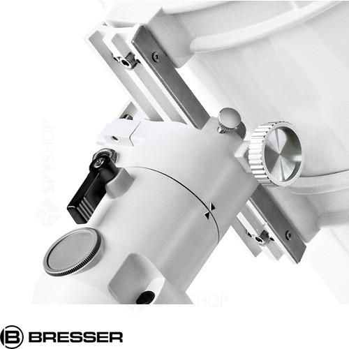 Telescop refractor Bresser 4727639