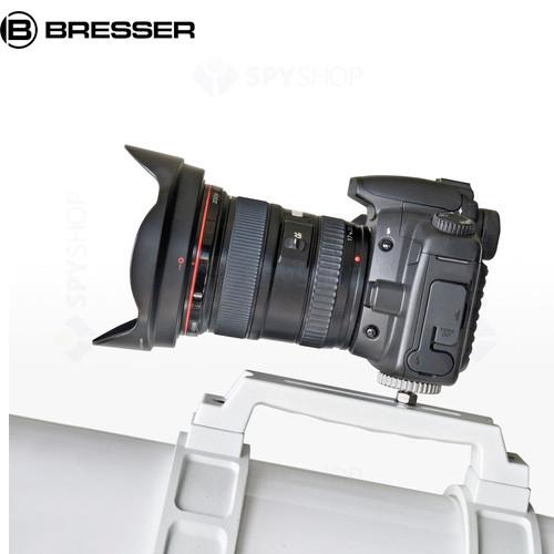 Telescop cu refractor Bresser 4752768