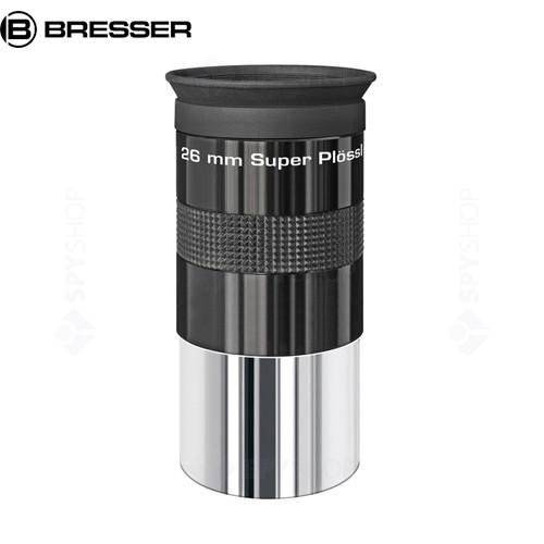 Telescop refractor Bresser 4752129