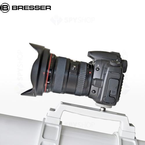 Telescop refractor Bresser 4802100