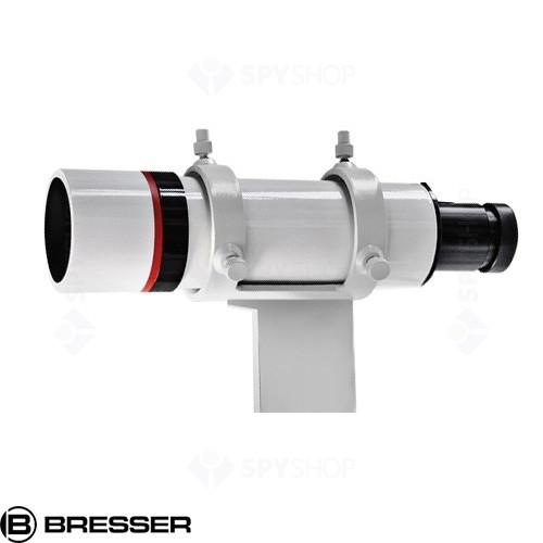 Telescop refractor Bresser 4827120
