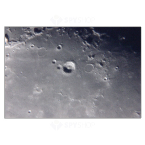 Telescop Maksutov Cassegrain Celestron NexStar SLT 127 MAK 22097