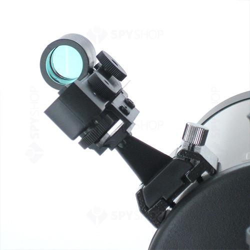 Telescop Maksutov Cassegrain Celestron NexStar SLT 90 MAK 22087