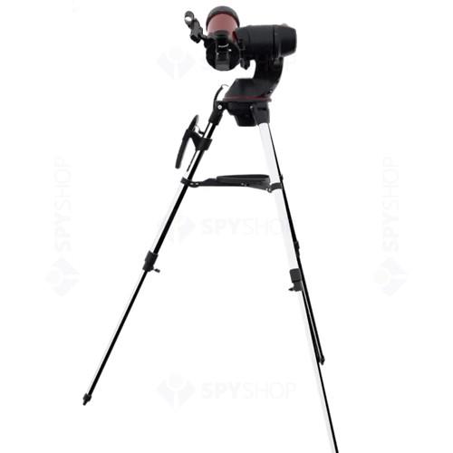Telescop cu auto-aliniere Celestron SkyProdigy 90 Mak 22091