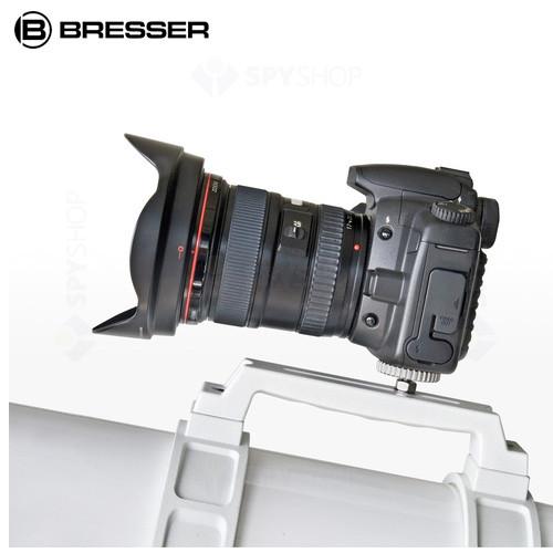 Telescop refractor Bresser 4852760