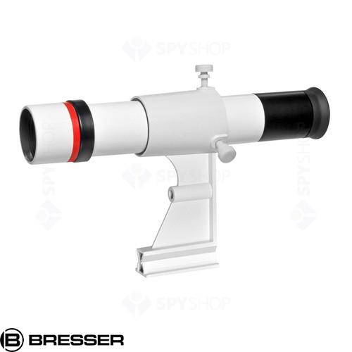 Telescop reflector Bresser 4850750