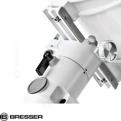 Telescop reflector Bresser 4850120