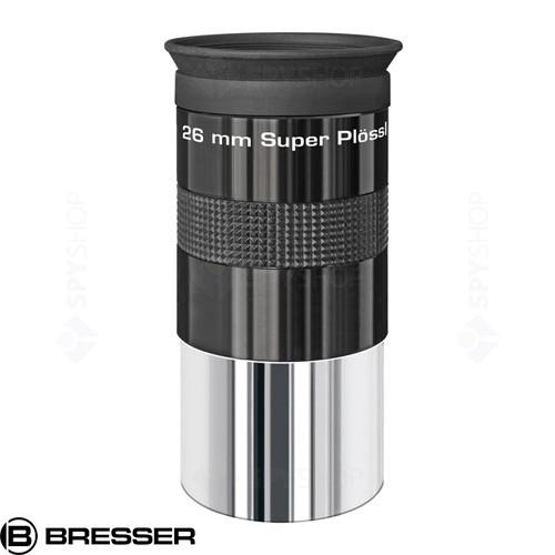 Telescop refractor Bresser 4852120