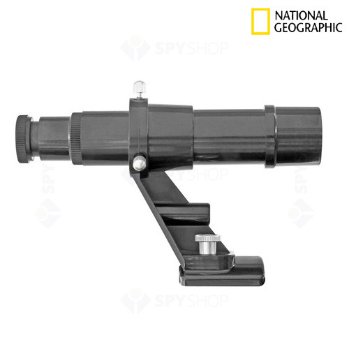 Telescop reflector National Geographic 9011300