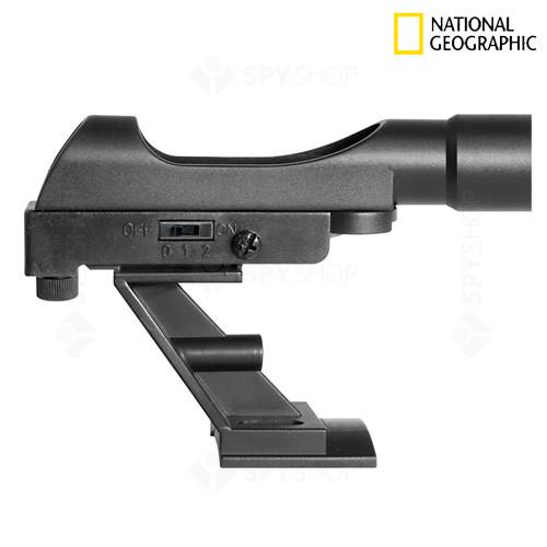 Telescop reflector National Geographic 9069000