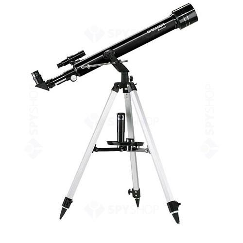 Telescop refractor Bresser 4511600