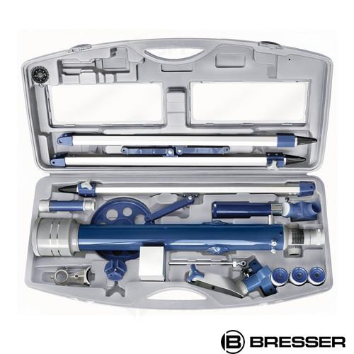 Telescop refractor Bresser Junior 8843100