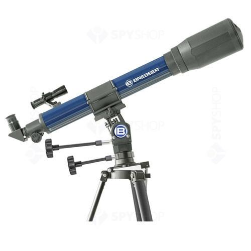 Telescop refractor Bresser Junior 8845001