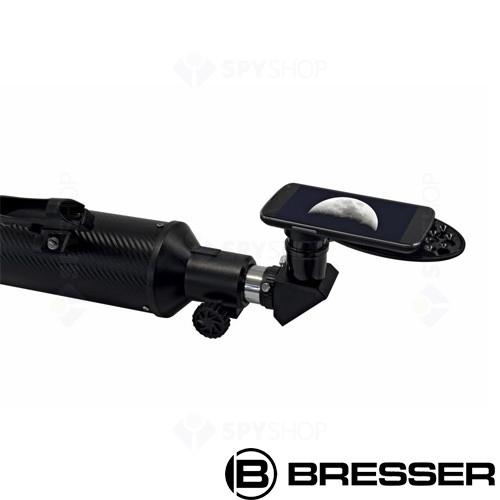 Telescop refractor Bresser Quasar 80/900 EQ 4780909
