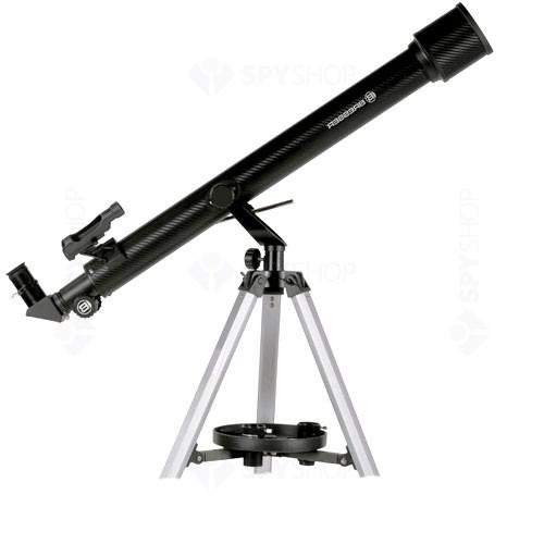 Telescop refractor Bresser Stellar 60/800 4511759