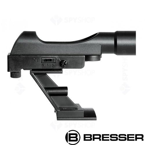 Telescop reflector Bresser Galaxia 114/900 EQ 4614909