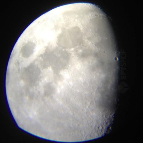 Telescop refractor Celestron 70 SkyProdigy 22089