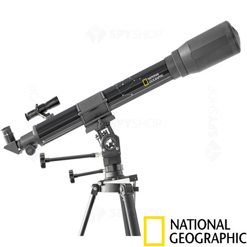 Telescop refractor National Geographic 70/900 NG