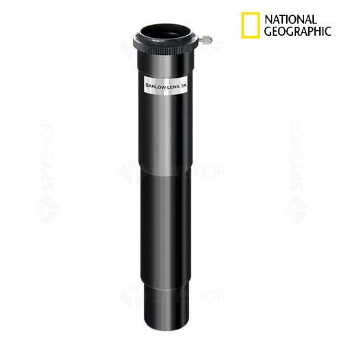 Telescop refractor National Geographic 9011100