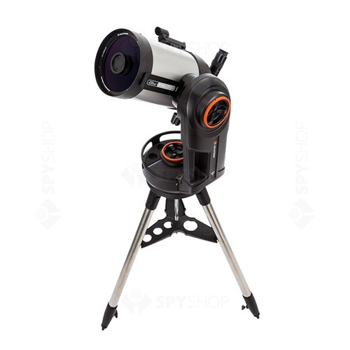 Telescop Schmidt-Cassegrain Celestron NexStar Evolution 6 GOTO