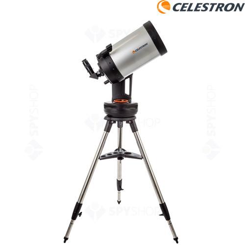Telescop Schmidt-Cassegrain Celestron NexStar Evolution 8 12091