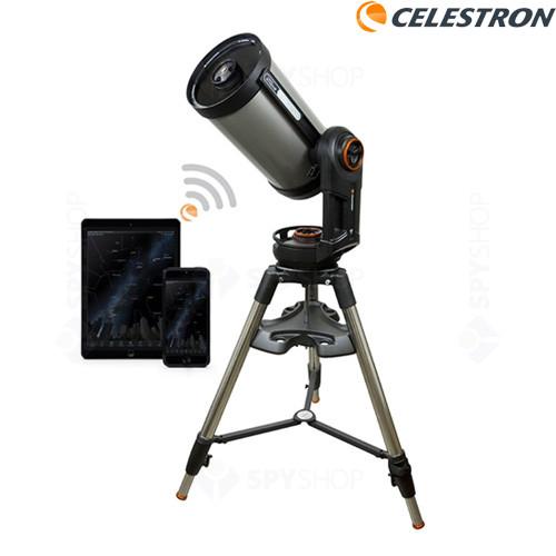 Telescop Schmidt-Cassegrain Celestron NexStar Evolution 9.25 12092