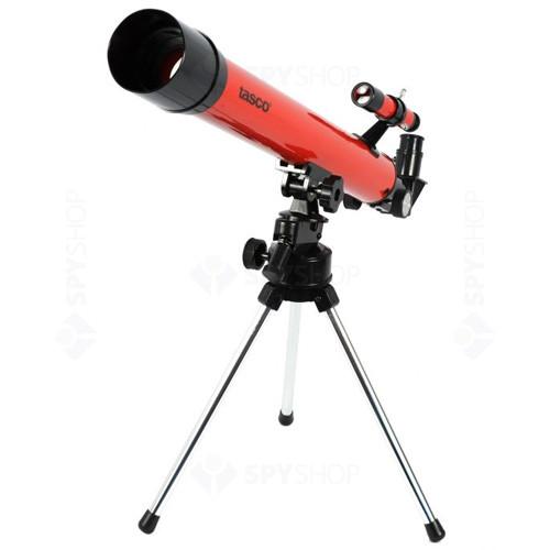 Telescop Tasco 100x50 301051N
