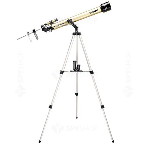 Telescop Tasco Luminova 675x114 40114675