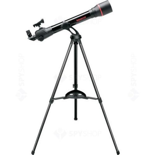 Telescop Tasco Spacestation 60x700 49060700
