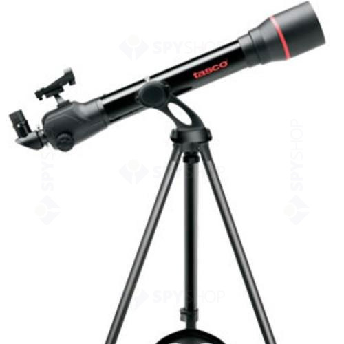 telescop-tasco-spacestation-60x700-49060700