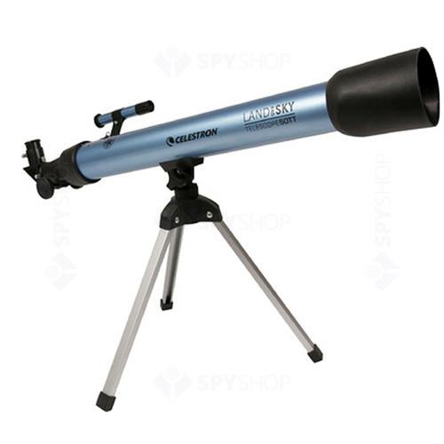 telescopul-celestron-cu-cutie-speciala-land-sky-50tt