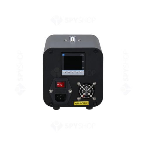 Termoscanner pentru detectarea temperaturii umane Dahua DH-TPC-BF3221, precizie 0,1 grade