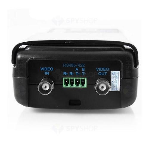 Tester CCTV cu voltmetru TES-200