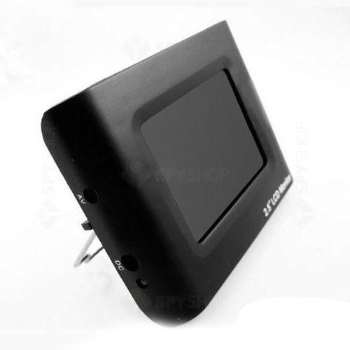 Tester CCTV TM-2501
