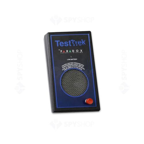 Tester detector geam spart TestTrek Paradox 459