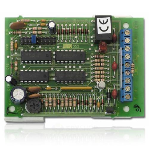 Tester pentru detectoare de soc UTC Fire & security GS 615