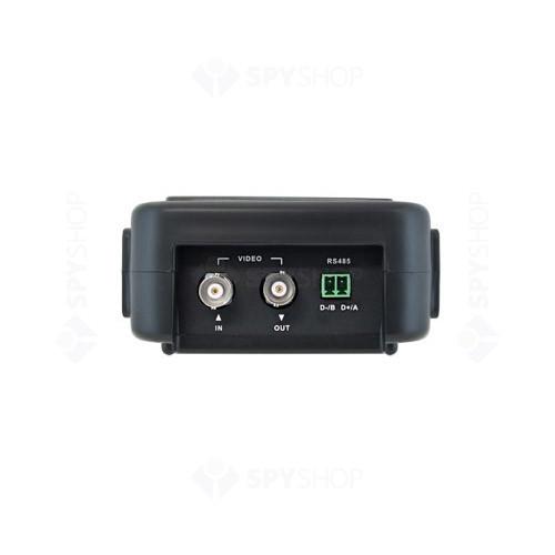 Tester pro CCTV