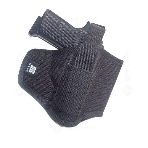 Toc ambidextru pentru pistol cu gaz Walther PDP