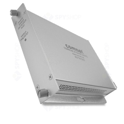 Transmitator video digital Comnet FVT1031M1