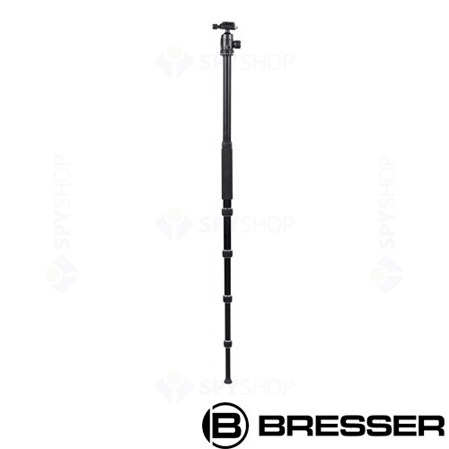 Suport trepied de metal Bresser 1916000